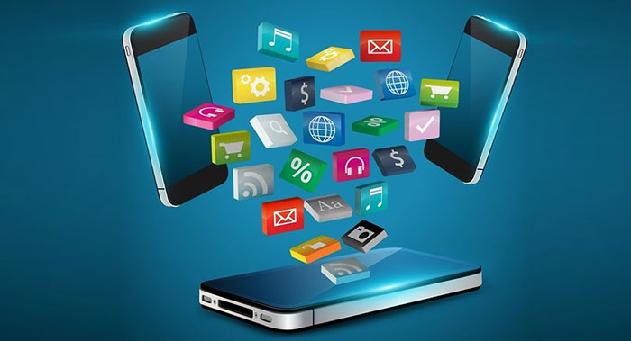 Mobile Apps Development and Its Importance in Business